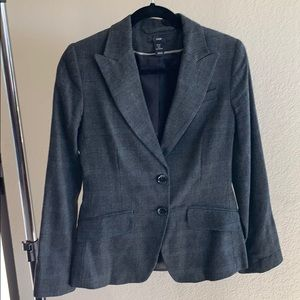 H&M Suit Jacket